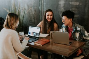 5 ways to look after the welfare of your relocating employees