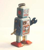 AI Chatbots in Talent Acquisition