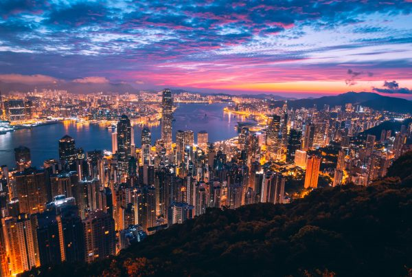 moving from hong kong to the uk